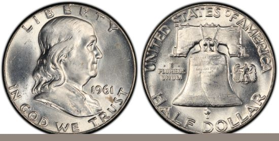 http://images.pcgs.com/CoinFacts/82158527_56052481_550.jpg