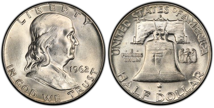 http://images.pcgs.com/CoinFacts/82158530_56052578_550.jpg