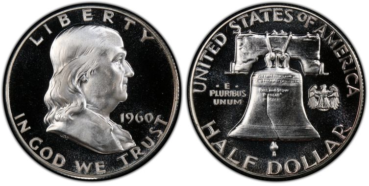 http://images.pcgs.com/CoinFacts/82159570_56232980_550.jpg