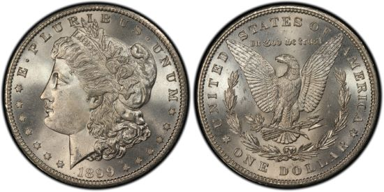 http://images.pcgs.com/CoinFacts/82160503_41908259_550.jpg