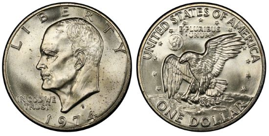 http://images.pcgs.com/CoinFacts/82160884_56233485_550.jpg