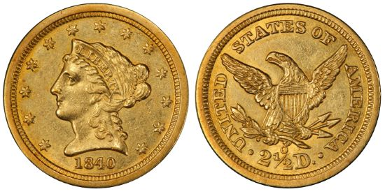 http://images.pcgs.com/CoinFacts/82161251_55796796_550.jpg