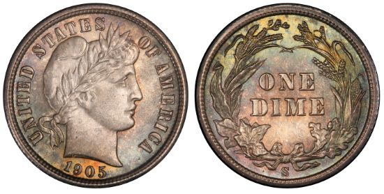 http://images.pcgs.com/CoinFacts/82164000_55633486_550.jpg