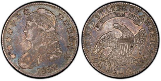 http://images.pcgs.com/CoinFacts/82172291_57997991_550.jpg
