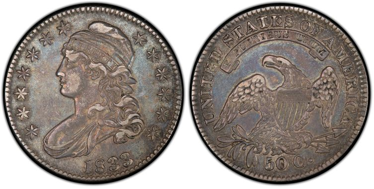 http://images.pcgs.com/CoinFacts/82172293_57998702_550.jpg