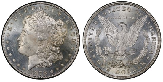http://images.pcgs.com/CoinFacts/82172531_55525388_550.jpg