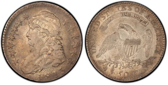 http://images.pcgs.com/CoinFacts/82172614_56724332_550.jpg