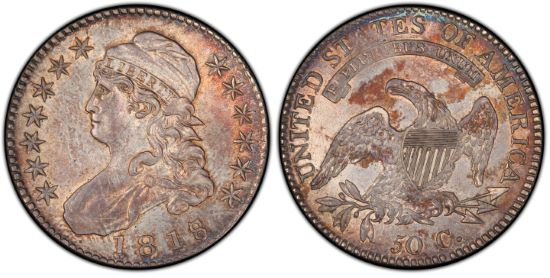 http://images.pcgs.com/CoinFacts/82172615_56724337_550.jpg