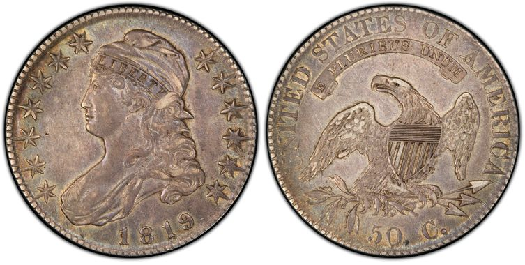http://images.pcgs.com/CoinFacts/82172616_56724343_550.jpg