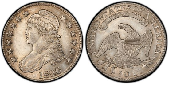 http://images.pcgs.com/CoinFacts/82172617_56724349_550.jpg