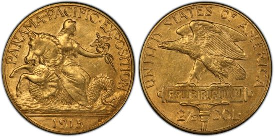 http://images.pcgs.com/CoinFacts/82177392_56683967_550.jpg