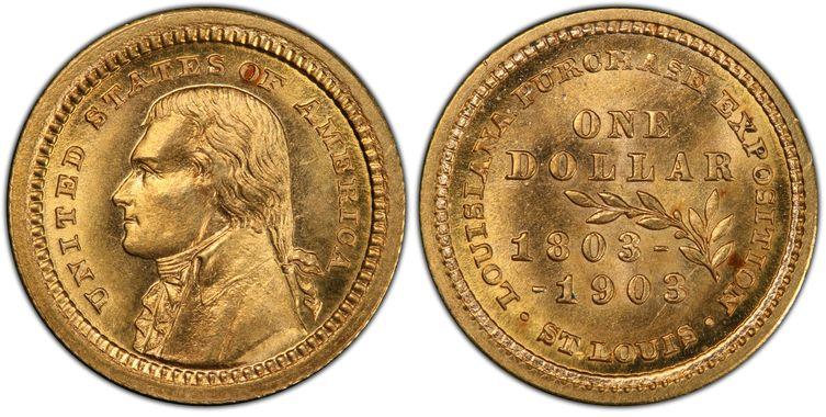 http://images.pcgs.com/CoinFacts/82177395_56683999_550.jpg