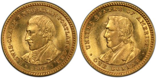 http://images.pcgs.com/CoinFacts/82177398_56684003_550.jpg