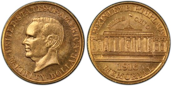 http://images.pcgs.com/CoinFacts/82177399_56683996_550.jpg