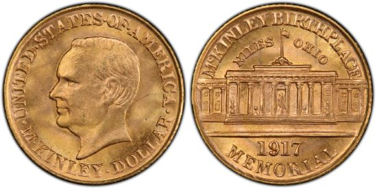 http://images.pcgs.com/CoinFacts/82177400_56684025_550.jpg