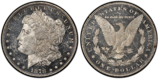 http://images.pcgs.com/CoinFacts/82177453_56724791_550.jpg