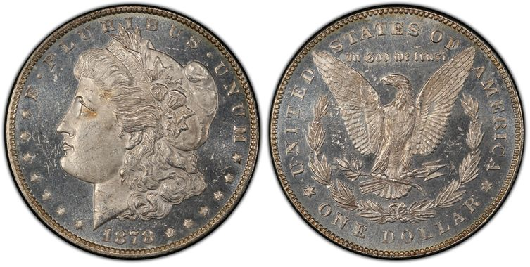 http://images.pcgs.com/CoinFacts/82177454_56724800_550.jpg