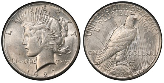 http://images.pcgs.com/CoinFacts/82177507_56555652_550.jpg