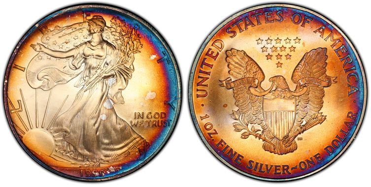 http://images.pcgs.com/CoinFacts/82177832_55701586_550.jpg