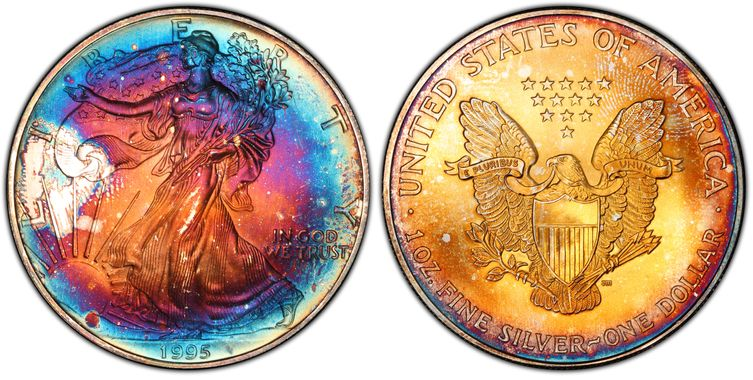 http://images.pcgs.com/CoinFacts/82177837_55701751_550.jpg