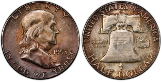 http://images.pcgs.com/CoinFacts/82178763_56692196_550.jpg