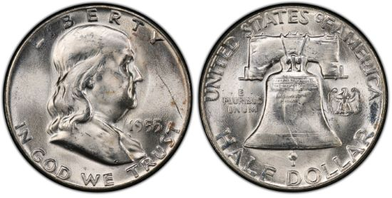 http://images.pcgs.com/CoinFacts/82178764_56716425_550.jpg