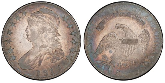 http://images.pcgs.com/CoinFacts/82179491_56323053_550.jpg