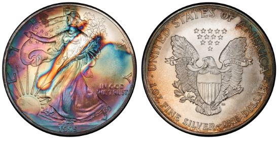 http://images.pcgs.com/CoinFacts/82179537_56233183_550.jpg