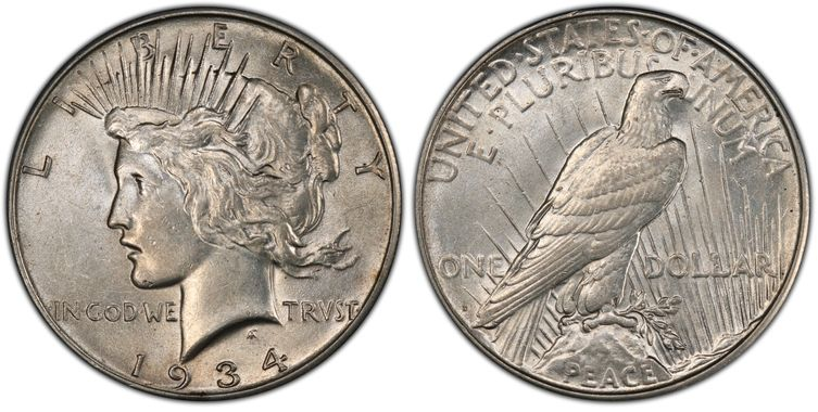http://images.pcgs.com/CoinFacts/82186210_55955389_550.jpg