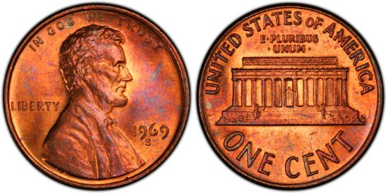 http://images.pcgs.com/CoinFacts/82188925_56722971_550.jpg