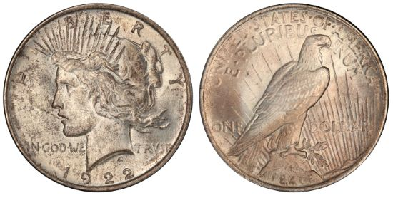 http://images.pcgs.com/CoinFacts/82188948_55772076_550.jpg