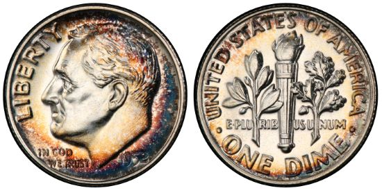 http://images.pcgs.com/CoinFacts/82191004_56050666_550.jpg