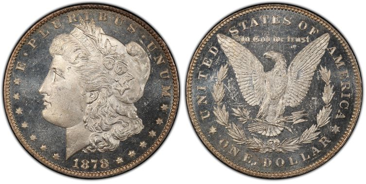 http://images.pcgs.com/CoinFacts/82191510_52202272_550.jpg
