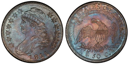 http://images.pcgs.com/CoinFacts/82194108_55196354_550.jpg