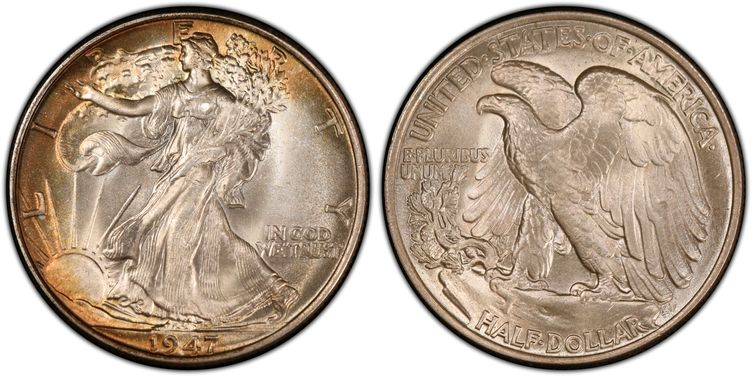 http://images.pcgs.com/CoinFacts/82194110_55196443_550.jpg