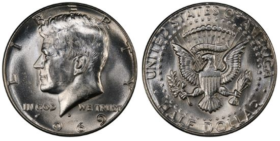 http://images.pcgs.com/CoinFacts/82196413_55955506_550.jpg