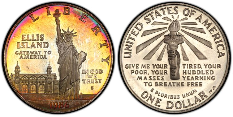 http://images.pcgs.com/CoinFacts/82201206_58250174_550.jpg