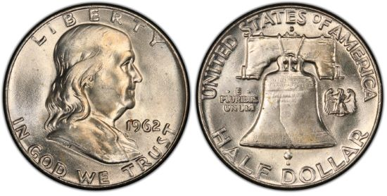 http://images.pcgs.com/CoinFacts/82201207_58250179_550.jpg