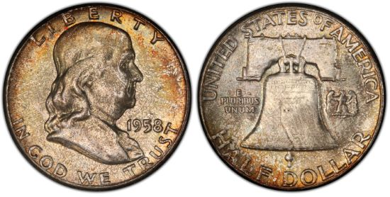 http://images.pcgs.com/CoinFacts/82201210_58250270_550.jpg