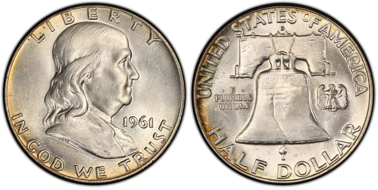 http://images.pcgs.com/CoinFacts/82201211_58250353_550.jpg