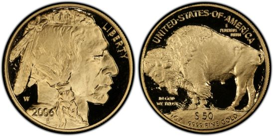 http://images.pcgs.com/CoinFacts/82202295_58093013_550.jpg