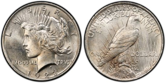 http://images.pcgs.com/CoinFacts/82202298_58093109_550.jpg