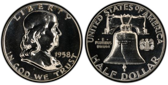 http://images.pcgs.com/CoinFacts/82202306_58093249_550.jpg