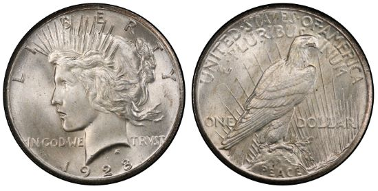 http://images.pcgs.com/CoinFacts/82204973_56561929_550.jpg