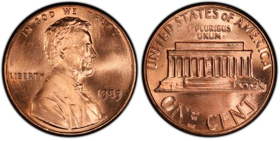 http://images.pcgs.com/CoinFacts/82205536_56760554_550.jpg