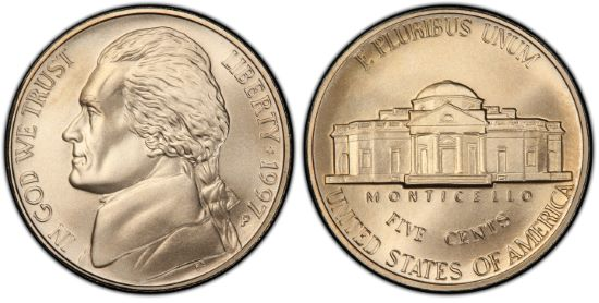 http://images.pcgs.com/CoinFacts/82211487_56936031_550.jpg