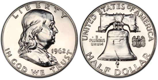 http://images.pcgs.com/CoinFacts/82215133_57987513_550.jpg