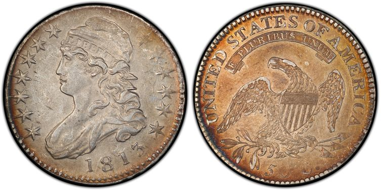 http://images.pcgs.com/CoinFacts/82215140_57814290_550.jpg