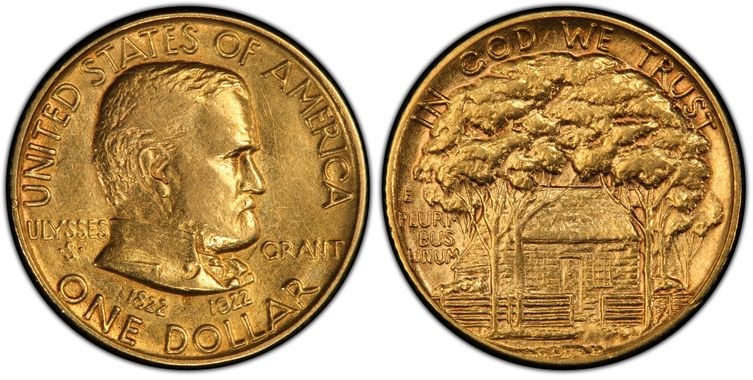 http://images.pcgs.com/CoinFacts/82215144_57814391_550.jpg