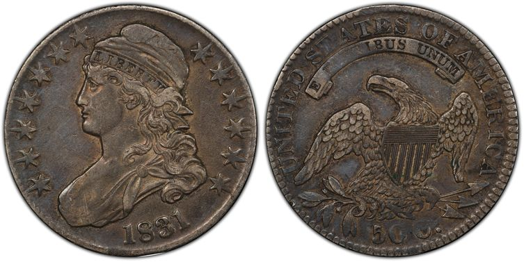 http://images.pcgs.com/CoinFacts/82215907_118299856_550.jpg